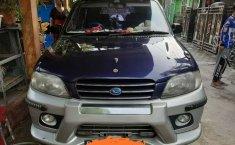 Jawa Barat, jual mobil Daihatsu Taruna CSX 2000 dengan harga terjangkau