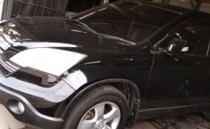 Jual mobil Honda CR-V 2.0 2009 bekas, Jawa Barat