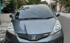 Jawa Barat, Honda Jazz RS 2011 kondisi terawat