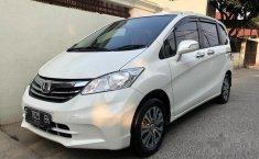Jawa Barat, jual mobil Honda Freed E 2014 dengan harga terjangkau
