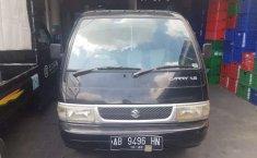 Mobil Suzuki Carry Pick Up 2010 terbaik di DIY Yogyakarta