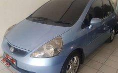 Jawa Barat, jual mobil Honda Jazz A 2005 dengan harga terjangkau