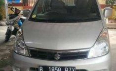 Suzuki Karimun 2012 DKI Jakarta dijual dengan harga termurah