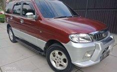 Jual Daihatsu Taruna FGX 2004 harga murah di Kalimantan Timur