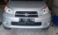 Jual cepat Daihatsu Terios TS 2011 di Jawa Barat