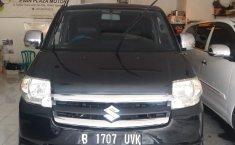 Jawa Barat, Jual mobil Suzuki APV GX Arena 2012 dengan harga terjangkau
