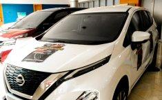 Jual mobil Nissan Livina VE 2019 terbaik di DKI Jakarta