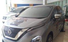 DKI Jakarta, Jual Nissan Livina VL 2019 terbaik