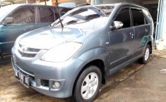 Jual mobil Toyota Avanza G 2011 bekas di Sumatra Utara