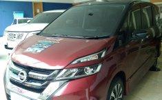 Jual mobil Nissan Serena Highway Star 2019 terbaik, DKI Jakarta