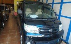Jual mobil Daihatsu Luxio 2011 bekas, Jawa Barat