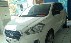Jual mobil Datsun GO T 2019 terbaik di DKI Jakarta