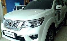 Jual mobil terbaik Nissan Terra 2019 di DKI Jakarta