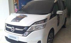 Jual mobil Nissan Serena X 2019 terbaik di DKI Jakarta