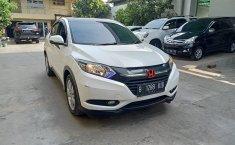 Jual mobil Honda HR-V E CVT 2015 terbaik di Jawa Barat