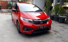 Jual mobil Honda Jazz RS 2018 terawat di Jawa Barat