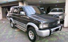 Jawa Timur, dijual mobil Isuzu Panther 2.5 1997 bekas