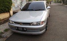 Jual mobil bekas murah Mitusbishi Lancer 1.6 GLXi 1996 di Banten