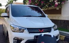 Jual mobil Wuling Confero S L Luxury 2019 harga murah di Jawa Timur