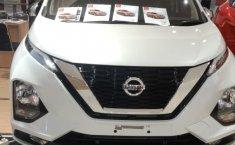 Promo Khusus Nissan Livina VL 2019 di Jambi