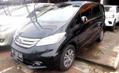 Jual mobil bekas murah Honda Freed PSD 2015 di Sumatra Utara
