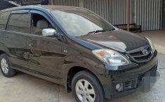 Jual mobil Toyota Avanza 1.3 G 2010 bekas di DKI Jakarta