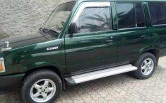 Toyota Kijang 1992 Jawa Barat dijual dengan harga termurah