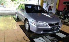 Honda Accord 2000 Jawa Barat dijual dengan harga termurah