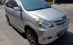Mobil Toyota Avanza 2008 E dijual, Jawa Tengah