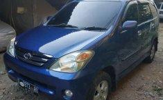 Jawa Barat, jual mobil Toyota Avanza G 2006 dengan harga terjangkau