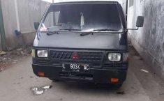 Mitsubishi Colt 2011 Jawa Timur dijual dengan harga termurah