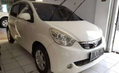 Jual mobil bekas murah Daihatsu Sirion D 2014 di Jawa Barat