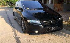 Jual Honda Odyssey 2.4 2004 harga murah di Jawa Barat