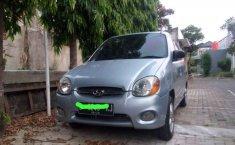 Mobil Hyundai Atoz 2005 GLS terbaik di Banten