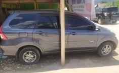 Mobil Daihatsu Xenia 2015 R dijual, Sulawesi Tenggara
