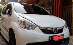 Jual cepat Daihatsu Sirion 2014 di Banten