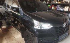 Dijual mobil bekas Daihatsu Xenia M, DKI Jakarta