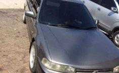 Mobil Honda Accord 1993 dijual, DKI Jakarta