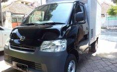Daihatsu Gran Max 2014 Bali dijual dengan harga termurah