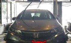 Dijual mobil bekas Honda Jazz RS, Sumatra Utara