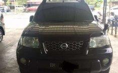 Jual mobil bekas murah Nissan X-Trail XT 2004 di Riau