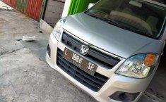 Dijual mobil bekas Suzuki Karimun Wagon R GL, Jawa Timur