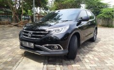 Jual mobil Honda CR-V 2.4 Prestige 2014 bekas, DKI Jakarta