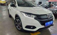 Honda HR-V 2019 DKI Jakarta dijual dengan harga termurah