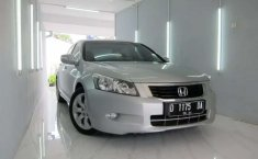 Jual mobil Honda Accord 2.4 VTi-L 2010 bekas, Jawa Barat