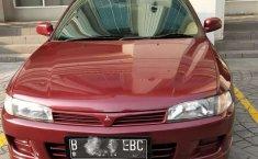 Dijual mobil bekas Mitsubishi Lancer SEi, Jawa Barat