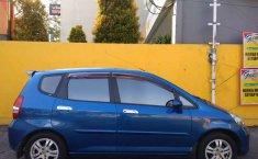 Jual Honda Jazz 2005 harga murah di Jawa Timur