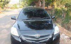 DKI Jakarta, Toyota Vios 1.5 NA 2012 kondisi terawat