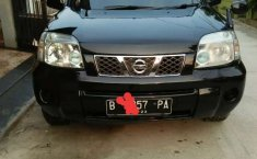 Jawa Barat, jual mobil Nissan X-Trail 2 2008 dengan harga terjangkau