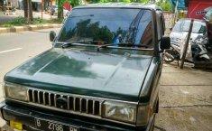 Toyota Kijang 1992 DKI Jakarta dijual dengan harga termurah